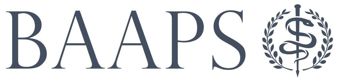 baaps_logo